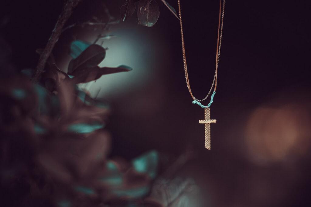 βίντεο βάπτισης Καρδίτσα