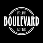 boulevard easy bar_Larisa_commersial