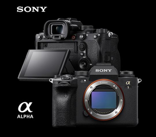 Sony-a1-camera