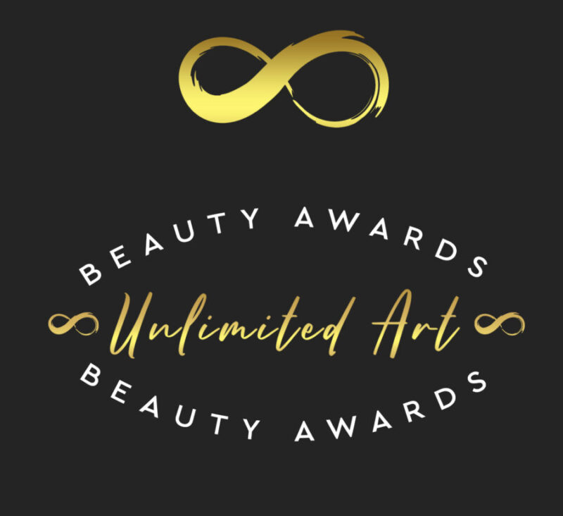 Unlimited Art beauty awards make up